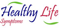 Healthy Life Symptoms